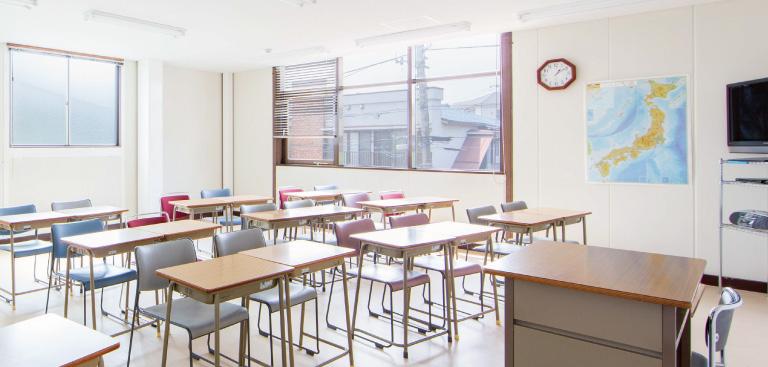 ผลการค้นหารูปภาพสำหรับ ห้องเรียนญี่ปุ่น